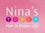 Nina's Fan Page