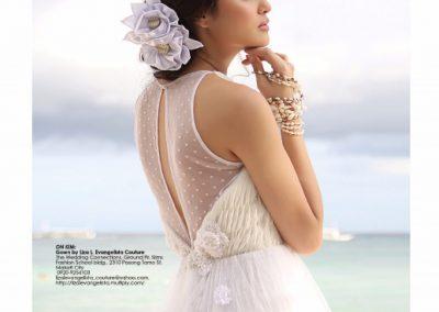 Nina Make up 10x1241
