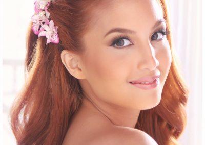 Nina Make up 10x1252
