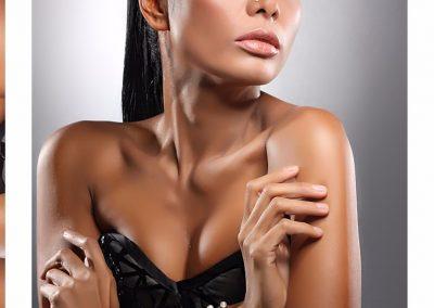 Nina Make up 10x129